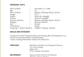 Excellent Sap Testing Resume Doc Ideas Resume Ideas Namanasa Com