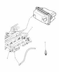 Array 2007 dodge nitro tail light wiring diagram dodge wiring diagrams rh ww5 ww w
