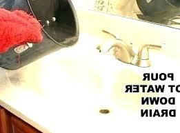sink odor sink odor how to clean kitchen sink drain with smelly kitchen sink stinky sink sink odor