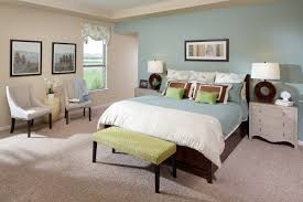 beige and blue bedroom ideas. bedroom ideas · breathtaking blue and beige bedrooms 43 for your home design pictures with n