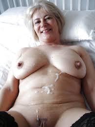Old Granny Slut Groups Hardcore Home Porn