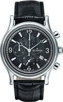 <b>Часы Grovana</b> купить, сравнить цены в Новокузнецке - BLIZKO