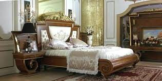 quality bedroom furniture manufacturers. Quality Furniture Brands Nice Bedroom Pleasant Inspirational Good Manufacturers Innovasociados.co