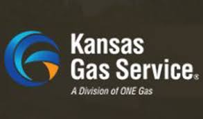 Kansas Gas Service Customer Service Kansas Gas Service A Division Of One Gas