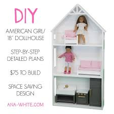 astonishing bathroom scheme plus american girl doll bathroom set
