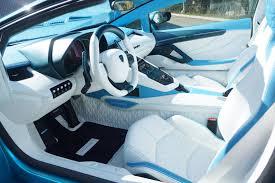 aventador white interior. ice cold interior 2013 aventador roadster 2048 x 1366 white i