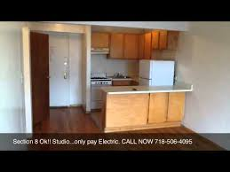 2 bedroom apartment in jamaica queens ny. section ok apartment in jamaica, queens ny 2 bedroom jamaica queens ny h