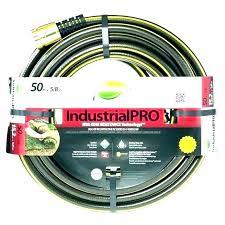 garden hose water flow meter garden hose flow rate garden hose water flow meter orbit water garden hose water flow meter