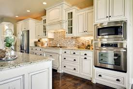 kitchen remodel ideas on wall with tight budget remodel ideas