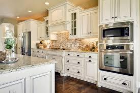 Kitchen Remodel Ideas On A Budget Kitchen Remodel Ideas On Wall Magnificent Budget Kitchen Remodel Ideas Exterior