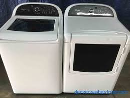 highend whirlpool cabrio platinum directdrive washer electric dryer energy star whirlpool cabrio platinum49