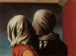 Surreal Paintings What Are The Best Surreal Paintings Quora