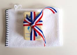 supermarket soap france gifts