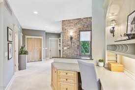 Interior Designers In West Michigan 909 Fokal Drive Sw Grand Rapids Mi 49534 Buy Sell West