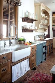country rustic home decor catalogs ideas interior related post