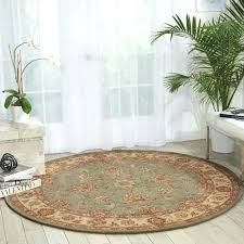 nourison area rugs lovely area rugs blue area rug reviews nourison area rugs