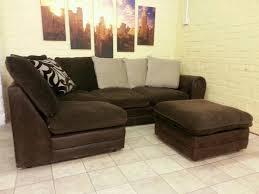 full size of furniture grey crushed velvet corner sofa uk large fabric corner sofa bed