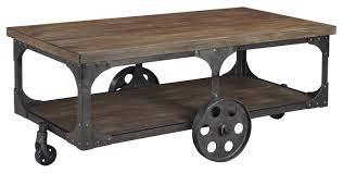 full size of coffee table signature design by ashley coffee table bush furniture wheaton reversible