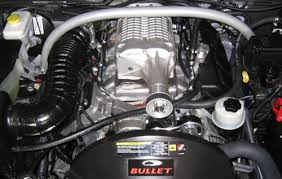 bullet cars jeep grande cherokee srt supercharger kits covering a wide range of vehicles including the srt8 jeep