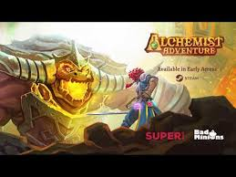 Hundreds of hunts for the eye await in our free hidden object games. Prepare For An Action Filled Journey In Alchemist Adventure Coming This Fall For Switch Console And Pc
