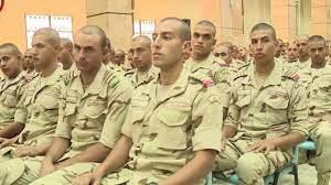 وزارة الدفاع الجامعيين 1443 السعودية 2021 الشروط القبول - موقع كيف