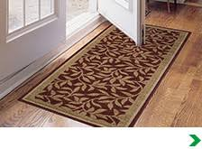exterior entry rugs. exterior entry rugs a