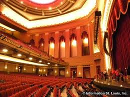 Stiefel Theatre Seating Chart St Louis How To Order Stifel Theatre 7ede42f7af9 Usa Cheap Sale