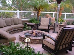 patio ideas with fire pit. Full Size Of Patio:literarywondrous Outside Patio Ideas Pictures Design Confortable Outdoor Designs With Fire Pit H