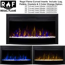 23ii042fgl mz 23 electric fireplace insert classicflame in 3d