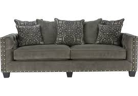 cool couch fabric. Delighful Couch Couch Cool Couch Gray Rectangular Cushion City Pillow Fabric Cloth And  Also The Foot Of On D