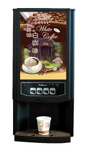 Nescafe Vending Machine Malaysia Best Nescafe Vending Machine Supplier Malaysia Best Machine 48