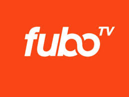 fubotv logo updated jpg