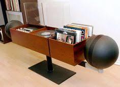 стол для <b>винилового проигрывателя</b>: 14 тыс изображений ...