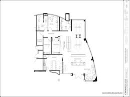 room additions plans family
