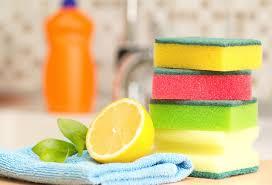 Kitchen Appliance Repairs Three Ways To Avoid Expensive Luxury Kitchen Appliance Repairs Revuu