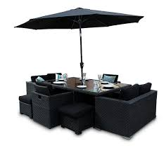 rattan outdoor furniture covers. rattan outdoor furniture covers