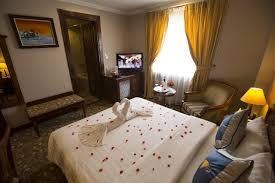 Adamas Hanoi Hotel Demantoid Hotel Hanoi Vietnam Bookingcom