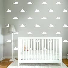 baby girl nursery wall decor full size of bedroom girl nursery wall art stickers baby nursery