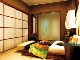elegant japanese bedroom style impressive. Elegant Asian Style Bedrooms 16 Japanese Bedroom Impressive D