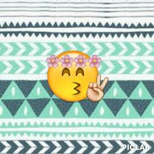 emoji faces wallpaper. Wonderful Emoji Emoji Faces Background Cool Face 610x610 To Wallpaper E