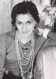 <b>Коко Шанель</b> (Coco <b>Chanel</b>) биография, фото, фильм, личная ...