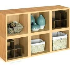 wood cubes furniture. Large Wooden Storage Cubes Solid Wood Delectable Cube Photos Furniture I