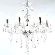 low ceiling chandelier uk low ceiling chandelier get low ceiling chandeliers low ceiling chandelier low ceiling chandelier uk