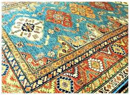 red and turquoise rugs new outdoor oriental rug sophisticated teal gold yellow red and turquoise rugs