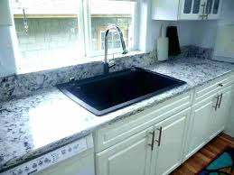 recycled glass countertops cost recycled glass