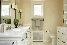 Deko Ideen Badezimmer Styroporpaneelewandpaneelecf