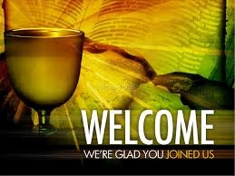 Free Church Powerpoint Backgrounds Communion Church Powerpoint Template Powerpoint Sermons