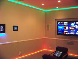 led mood lighting. image of mood led ceiling lights led lighting c