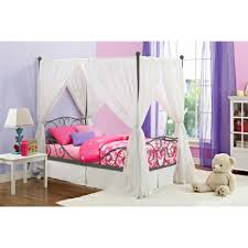 furniture for girls rooms. Bedroom:Kids Twin Bed Frame Childrens White Bedroom Furniture Boys Daybed Size With For Girls Rooms E