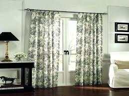 horizontal blinds for sliding doors plantation shutter for sliding door medium size of plantation shutters for sliding glass doors cost horizontal